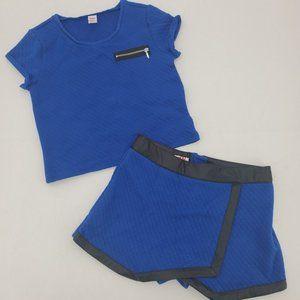 Bongo | Girls 2 Piece | Summer Outfit |Size 14